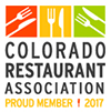 CRA Member Logo