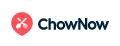 Order Through ChowNow